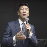 "<span class=""title"">相場師朗って誰??</span>"
